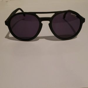 🎈sale🎈Carrera black aviator sunglasses